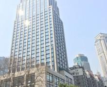 鼓楼地铁口 金峰大厦 办公隔断 全套家具 现房