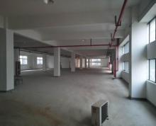 (出租)出租亭湖区亭湖城区盐东科技产业园标准厂房