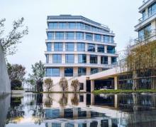 (出租)江宁大学城核心区办公楼,VRV空调独立控制