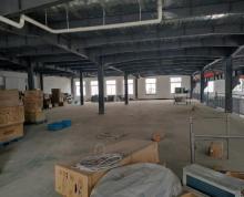 (出租)淮安经济开发区广州路与集贤路二层840平方厂房仓库整租