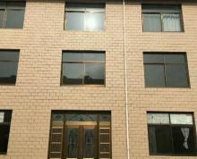 (出租)根思乡四组 厂房 600-800平米,针对服装厂而建