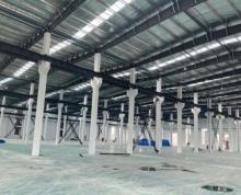 (出租)出租亭湖新建厂房柳江路与希望大道路口向西100米盛世大业