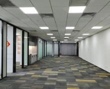 (出租)园区湖西,苏悦广场,电梯口452平,星海广场地铁口