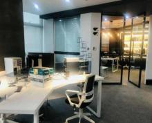 (出租)特价出租!华润大厦320平 时尚装修 3办公室 看房随时