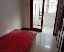 丰县 公安小区 商务公寓 110平米