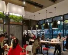 江宁大学城独立产权旺铺出售 可做重餐饮 即买即出租