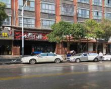 专业门面销售龙江独栋有车位地势好急售