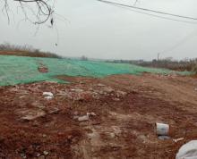 (出租)淳化周郎10亩土地,水电齐全,独门独院,车13,5米