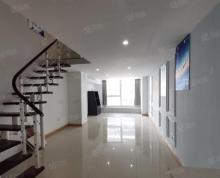 (出租)中南彩虹漾旁 小型办公集中地 方正通透 有单独隔间