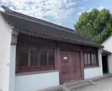 鼓楼区 龙江 漓江路 宝船厂 茶社 办公 教育 健身 餐饮
