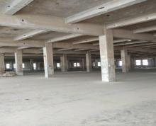(出租)梅村独门独院5000平米双层车间出租,可分割带两千平空地