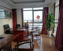 (出租)苏宁正对面世纪缘大酒店,580平方可分租,部分带家具随时看房