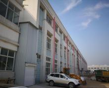 (出租) 将军大道附近独门独院独栋厂房6800方出租