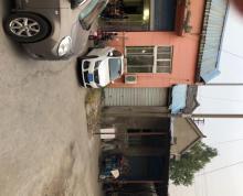 (出租)板桥新城 板桥小学对面 仓库 70平米