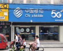 (出售)板浦新民路繁华路段三层独栋临街店铺