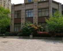 (出售)十字路口转角雅居乐御景湾大酒店对面四面小区环绕中海龙城公馆