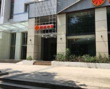 得房率100 江苏议事园旁 鼓楼《城市发展中心》