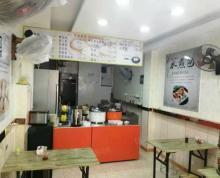 (转让)(九九)崇川人民中路餐馆转让