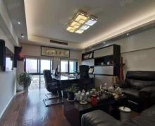 (出售)盐马路瑞都国际写字楼精装修带桌椅出售102平145万包税!