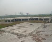 [S_1426302]昆山市333亩商业在建工程转让