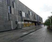 (出租) 徐州高铁站附近商铺出租