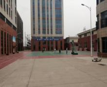 (出租)梅山占地60亩现成学校出租 建筑面积50000平