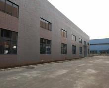 (出租) 滨江开发区4000平方厂房出租