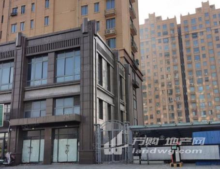 (出售)万成尚景特惠商铺,大面积通铺,适合酒店宾馆