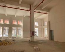 (出租)新港开发区,标准园区厂房,对外出租出售,价格优惠 ,欢迎咨询
