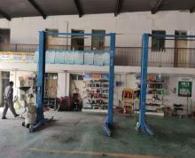 (出租)出租江宁东山天元东路600平高6米修理厂,有办公住宿,