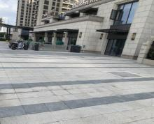 (出售)维扬路 小区出入口 多个展示面 25米大面宽 成熟社区