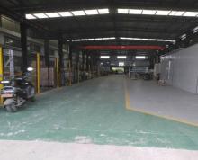 (出租)新北区罗溪王下村准机械厂房1950方,带10吨行车层高11米