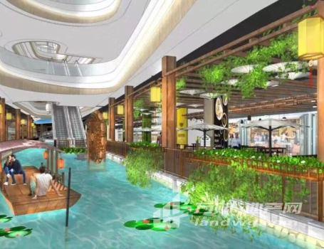 鼓楼龙江 清江苏宁广场 河西万达附近吾悦广场 可做重餐饮 配套成熟客流量大