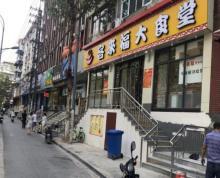 龙江漓江路 银城街 沿街商铺出租