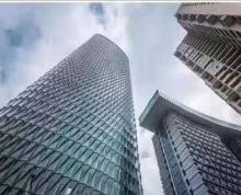 (出租)南京长江隧道出口 十号线地铁口 明发新城金融中心 高层出租