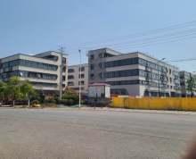江北新区准现厂房,面积600至8000平,独栋分层分户均有,均价4700可谈