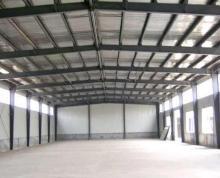 (出售)出售江都仙女镇全新50年产权钢结构厂房