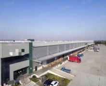 (出租)龙谭物流园 10m挑高标准独栋厂房