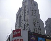 (合租)(绝无仅有的低价!)新街口核心商圈,超高性价比办公房