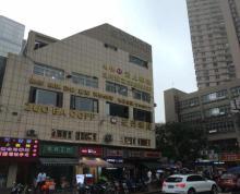 (出租) 大行宫地铁口 科巷商务楼 日月大厦 龙台旁边