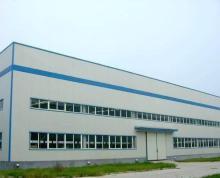 (出租)出租淮阴区棉花工业园厂房