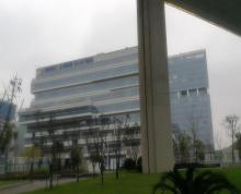(出租) 南京 南站 高铁大厦 整层 商业 绿地之窗附近