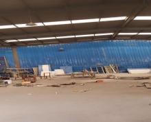 (出租) 出租雨花台润泰附近三山工业园厂房