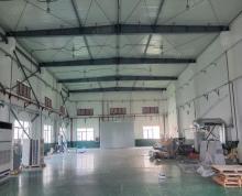 (出租)湖东独立单层厂房仓库300平,大车进出方便,只做仓库出租