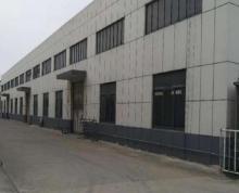 (出售)溧水工业园独门独院工业用地双证齐全占地32亩