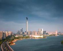 (出租)江苏地标楼宇,对入驻企业要求较高
