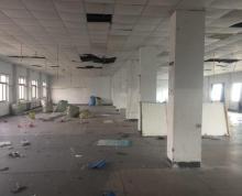 (出租)辛庄杨园工业园一楼700平低价出租