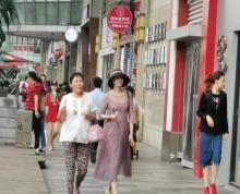 (出租)建邺区云龙山路餐饮门面出租 重餐执照水电煤齐全 业态不限