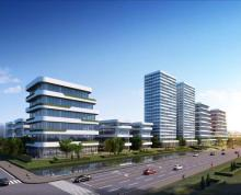 (出售)苏州湾产业基地 MAX科技园,长三角总部全新独栋,花园办公,生成房源报告