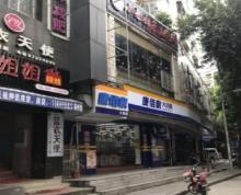 (出售)118万 双层 小区门口处 餐饮店 福光南路 远洋路